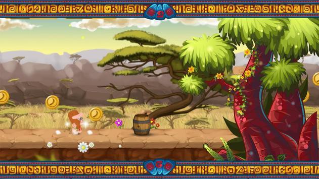 Banana Kong in Banana Island screenshot 5