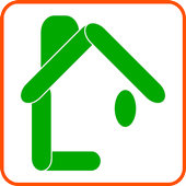 Kaarigars - Home Services icon