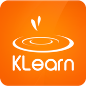 KLearn icon
