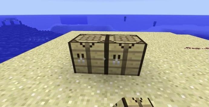 Random Things Mod for MCPE screenshot 3
