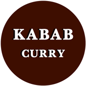 Kabab Curry icon