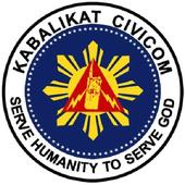 Kabalikat Civicom Directory icon
