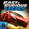 Fast & Furious: Legado icono