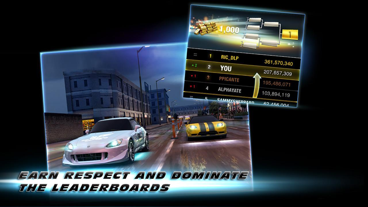 fast and furious 6 the game apk free download