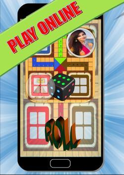 Ludo 2018:Star New Parshisi, Ludo Game Free screenshot 3