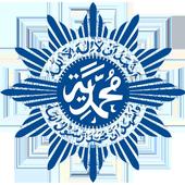 KABAR MUHAMMADIYAH icon
