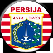 KABAR PERSIJA JAKARTA icon