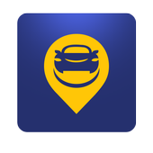 KABBI Driver icon