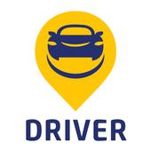 KABBI Driver icon