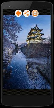 壁紙 日本 apk screenshot