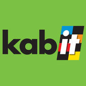 kabit™ Taxi Booking App: Powered by Kaptyn icon