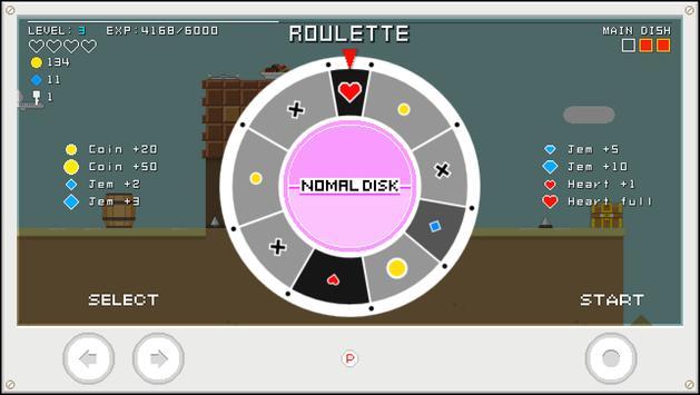Tongkoo's great adventure screenshot 6