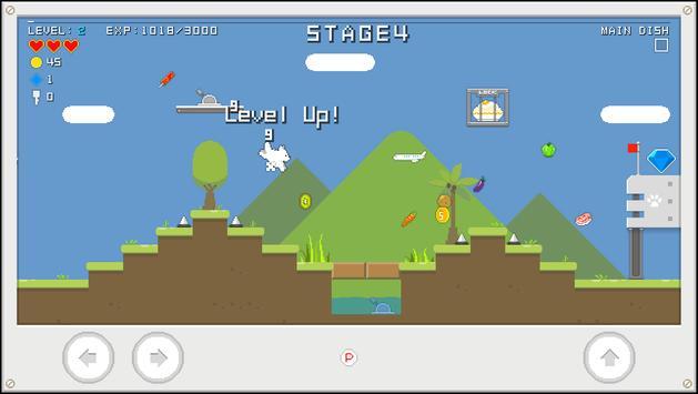Tongkoo's great adventure screenshot 2