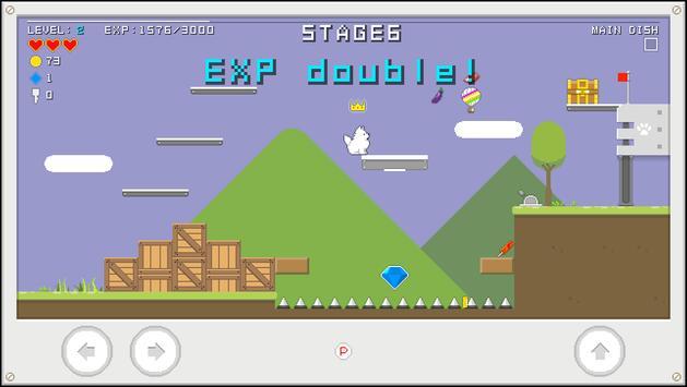 Tongkoo's great adventure screenshot 3