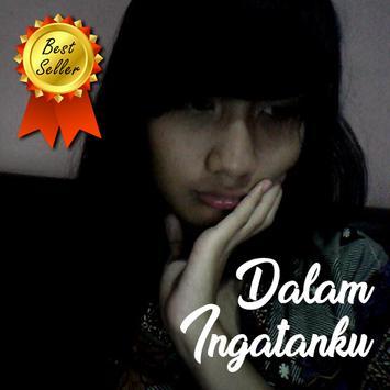 Novel Remaja Dalam Ingatanku poster