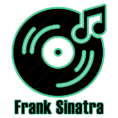 Frank Sinatra Lyrics icon