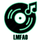 LMFAO Lyrics icon