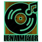 Lena Meyer Lyrics Top Hits icon