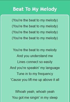 Lena Meyer Lyrics Top Hits apk screenshot