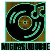 Michael Buble Lyrics icon