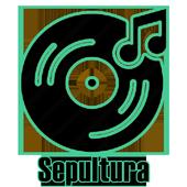 Sepultura Lyrics Top Hits icon