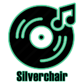 Silverchair Lyrics icon