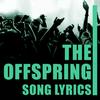 The Offspring Lyrics Top Hits icon
