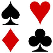 Efsane King icon