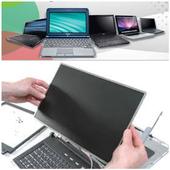 Poetra comp Laptop icon