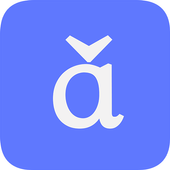 Kada Chinese - Learn mandarin by video teaching icon