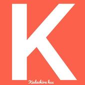 Kadachira Hss icon