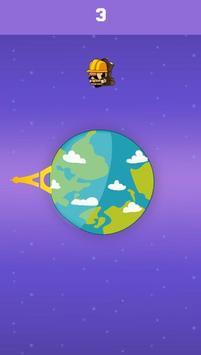 Space Jump screenshot 8