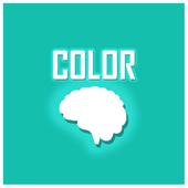 Freak Brain Quiz icon