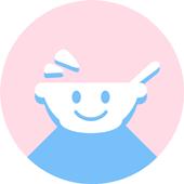 Recetas para Bebes y Ninos icon