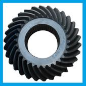 Mechanical Engineering Gears icon