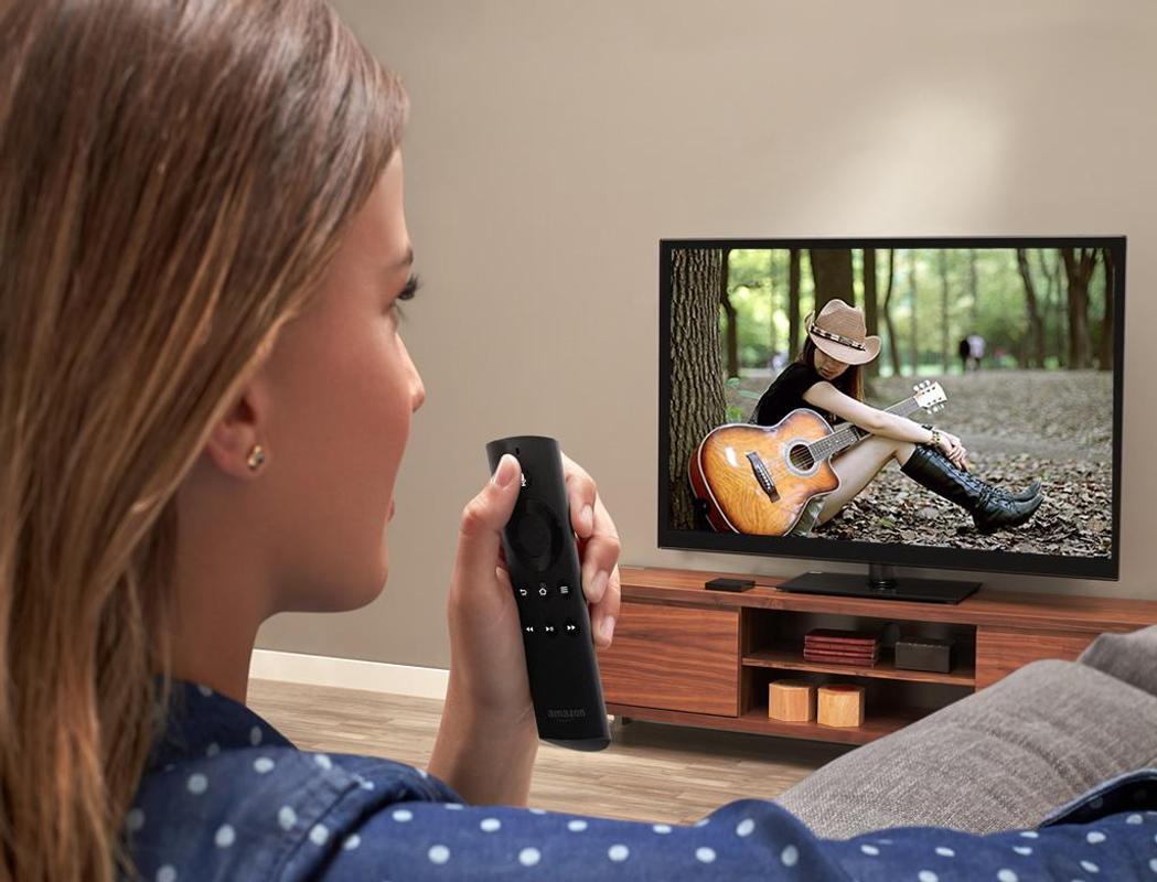 führte Fernseh-Fotorahmen APK-Download - Kostenlos Unterhaltung APP ...