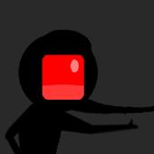 Ninrun icon