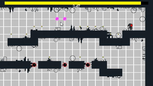 Ninrun apk screenshot