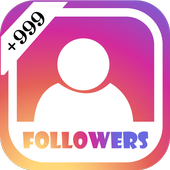 Free Boost IG Followers Advices icon