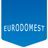 Eurodomest icon
