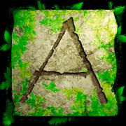 Анаграммы (Android <=2.3)