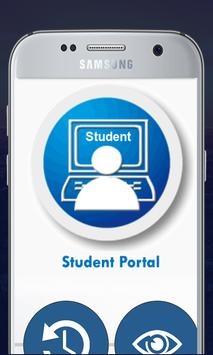 UOH LMS Portal, University of Haripur screenshot 3