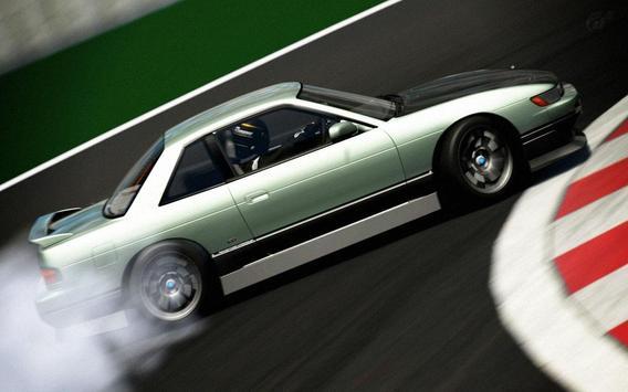 Car Drift Racing apk screenshot