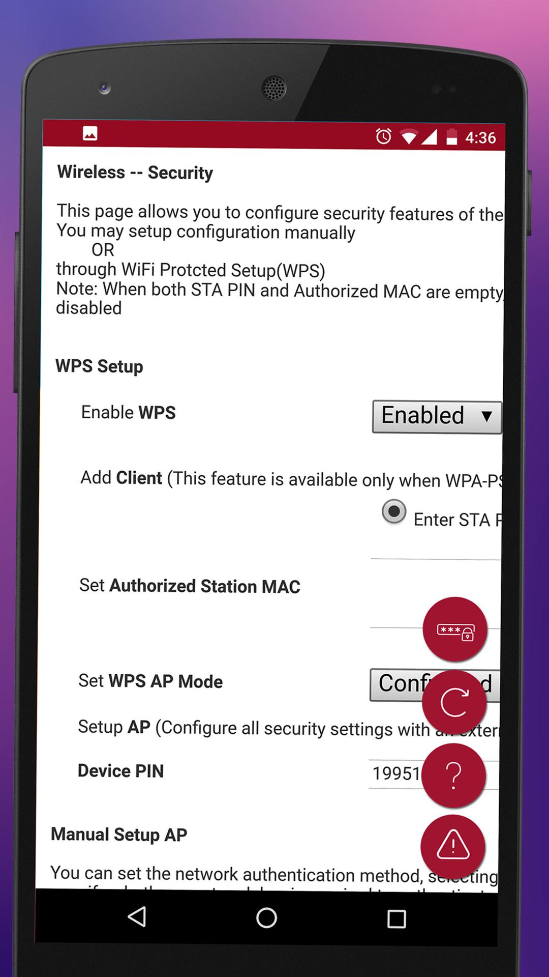 192 168 1 1- WiFi Router Password- Router Settings for