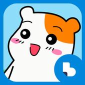 에비츄 소풍와츄 버즈런처 테마(홈팩) - 코글플래닛 icon
