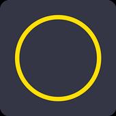 헤이카카오 icon