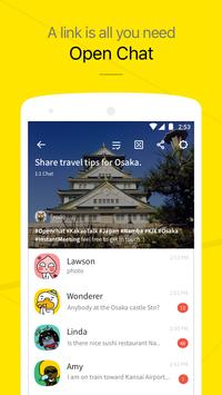 KakaoTalk screenshot 2