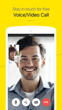 KakaoTalk screenshot 3