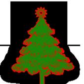 크리스마스카톡테마 icon