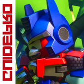 New Angry Birds Transformers Game Tips icon